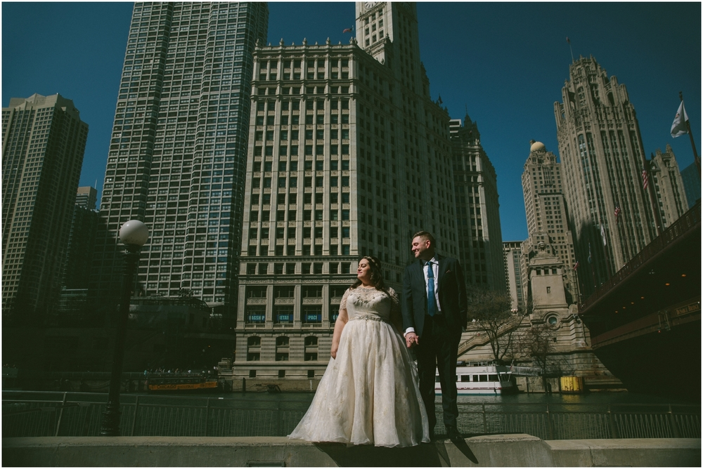 chicago_wedding_photographer-46.jpg