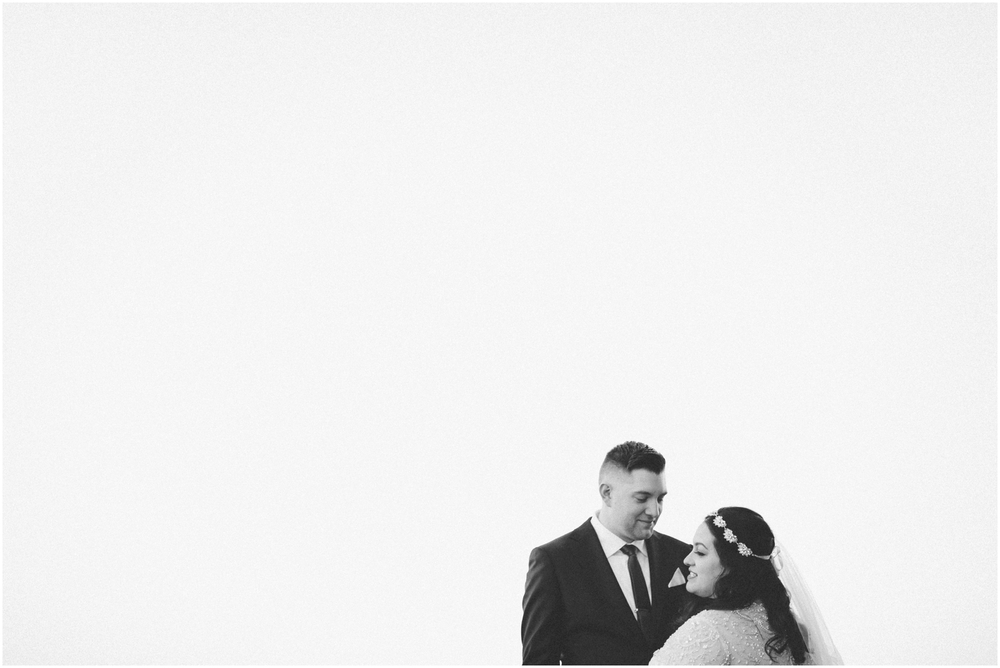 chicago_wedding_photographer-87.jpg