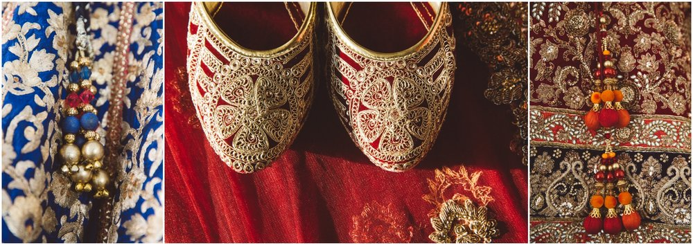 south_asian_wedding_photographer-15.jpg
