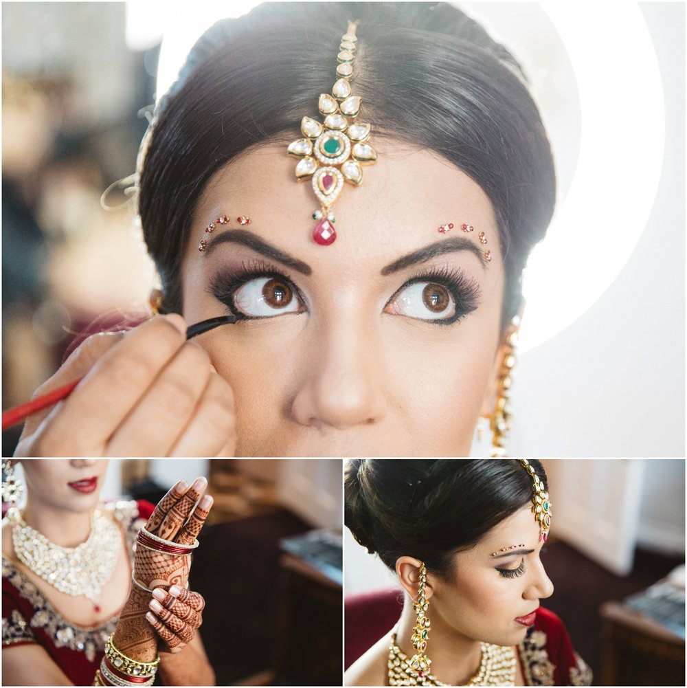 south_asian_wedding_photographer-21.jpg