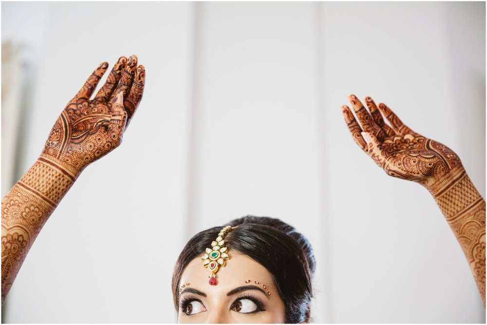 south_asian_wedding_photographer-23.jpg