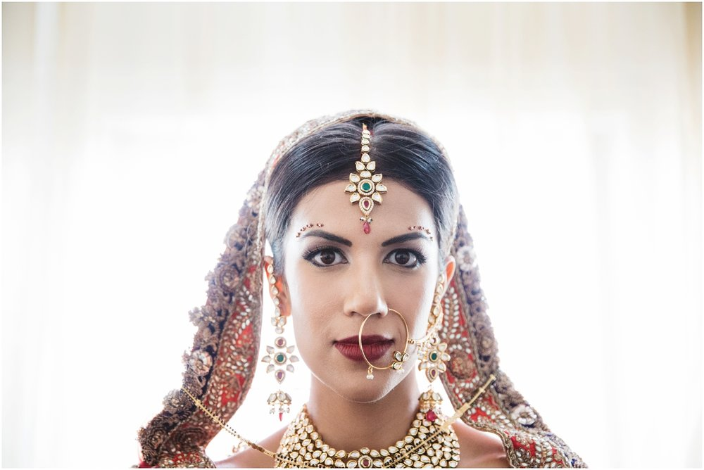 south_asian_wedding_photographer-30.jpg