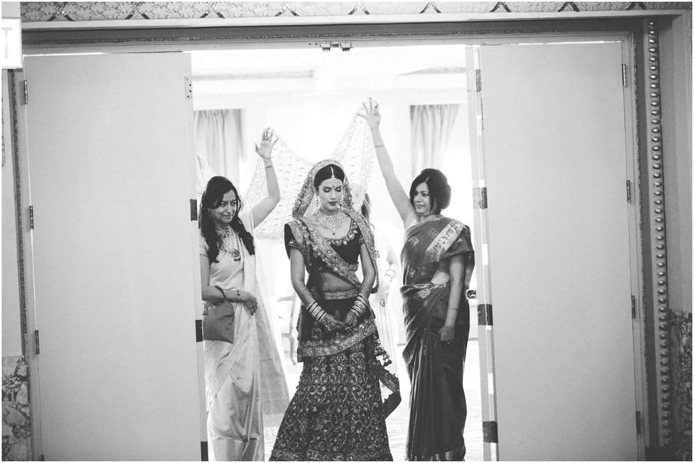 south_asian_wedding_photographer-35.jpg