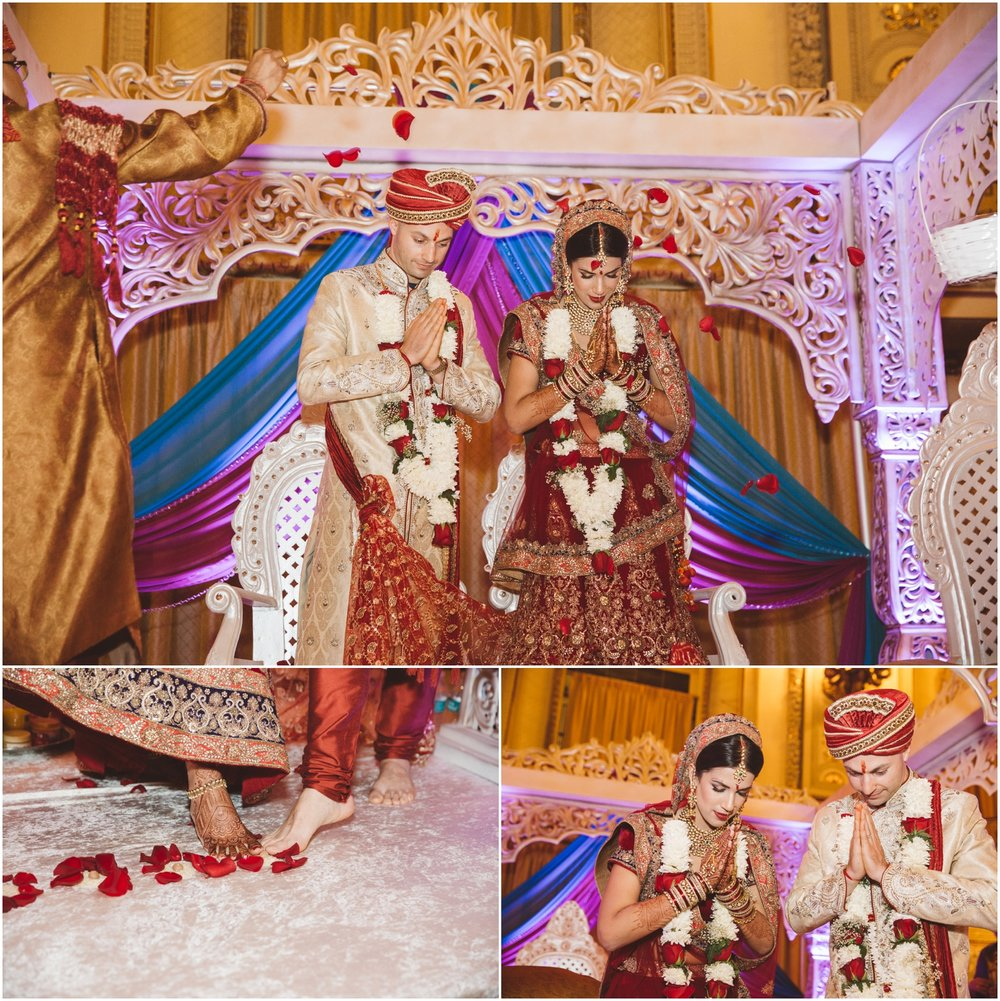 south_asian_wedding_photographer-43.jpg