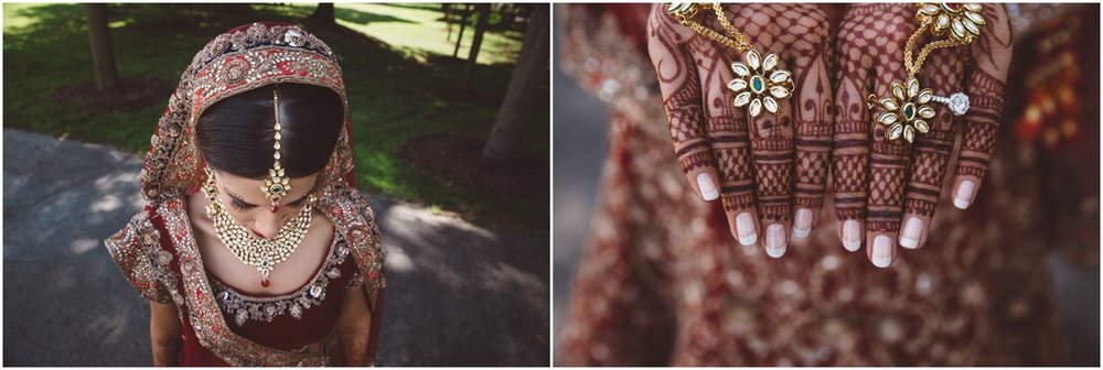 south_asian_wedding_photographer-55.jpg