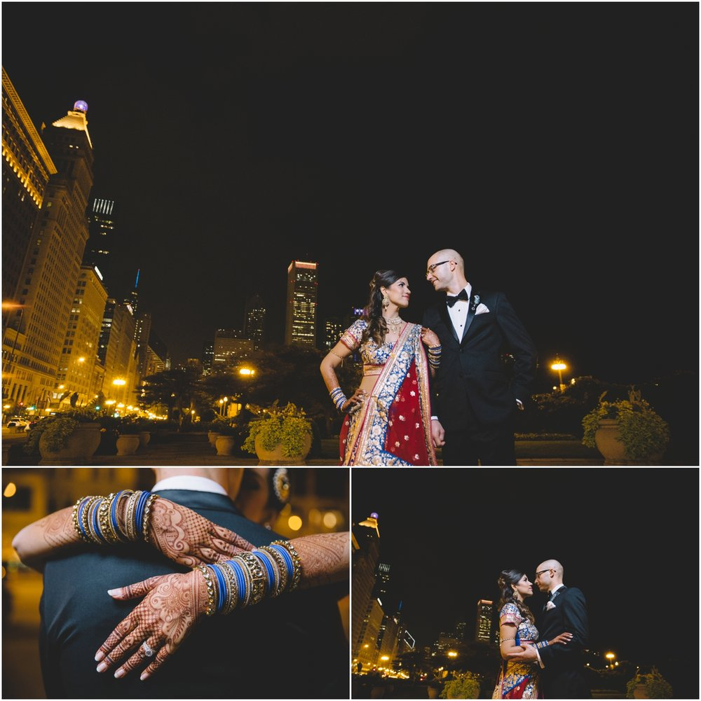 south_asian_wedding_photographer-68.jpg