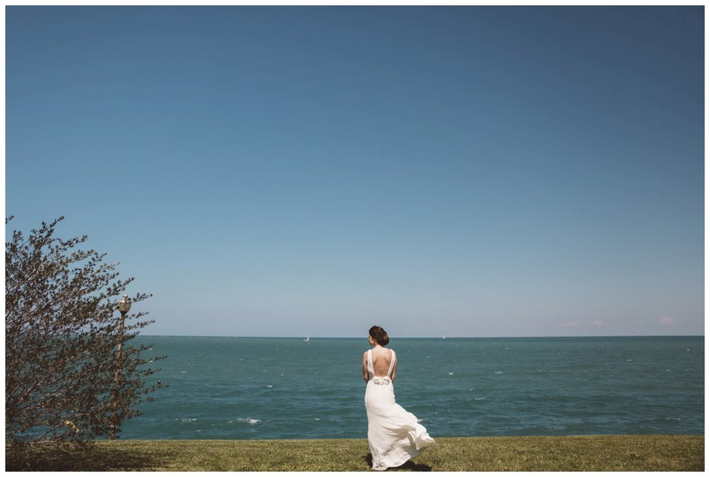chicago_wedding_photographer-9.jpg