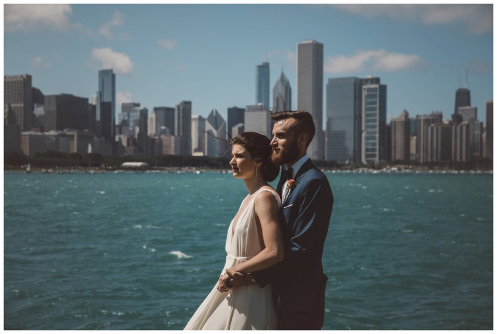 chicago_wedding_photographer-38.jpg