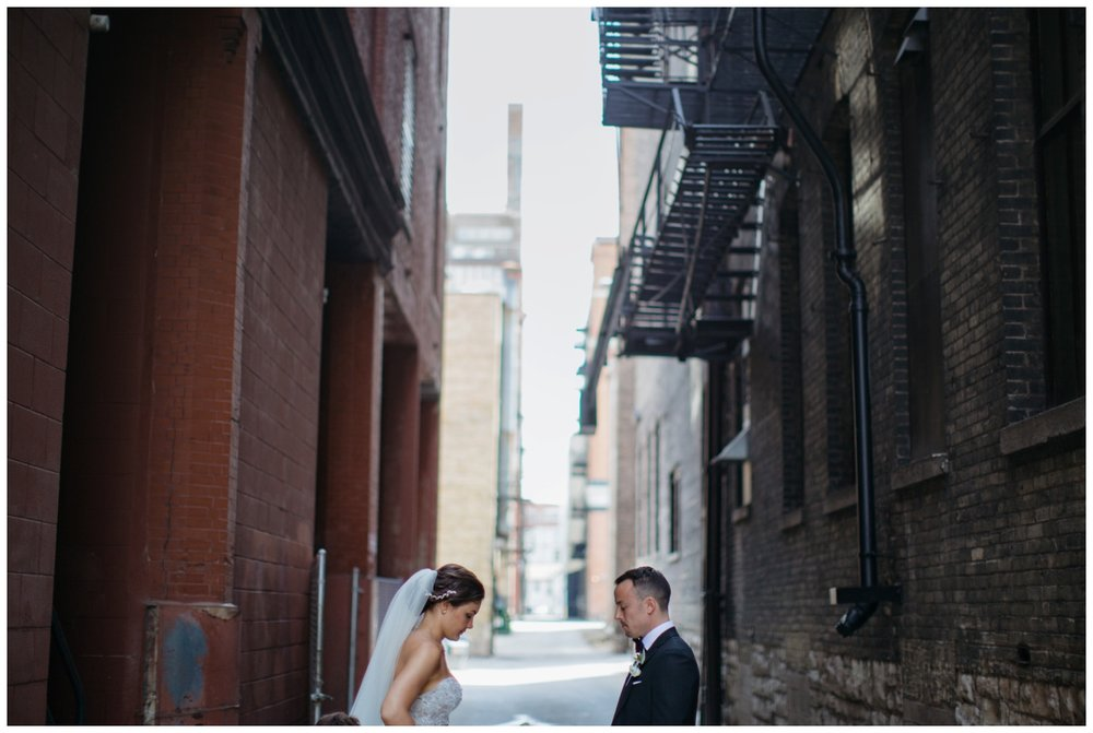 indianapolis_wedding_photographer-38.jpg