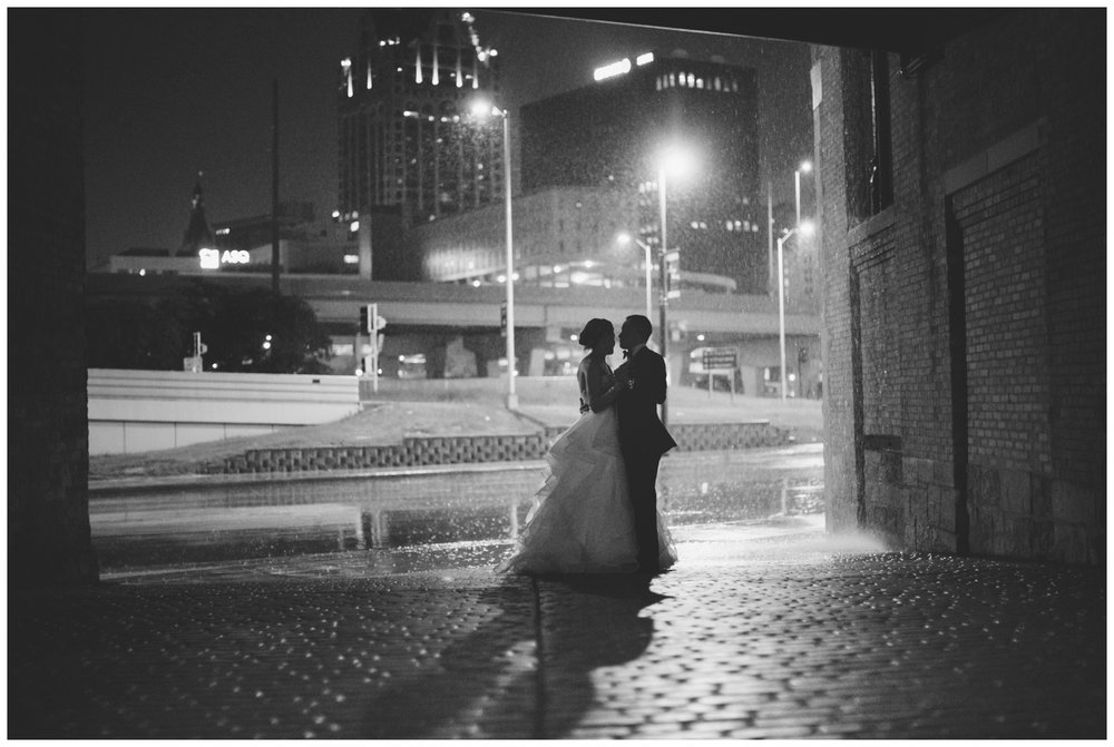 indianapolis_wedding_photographer-60.jpg