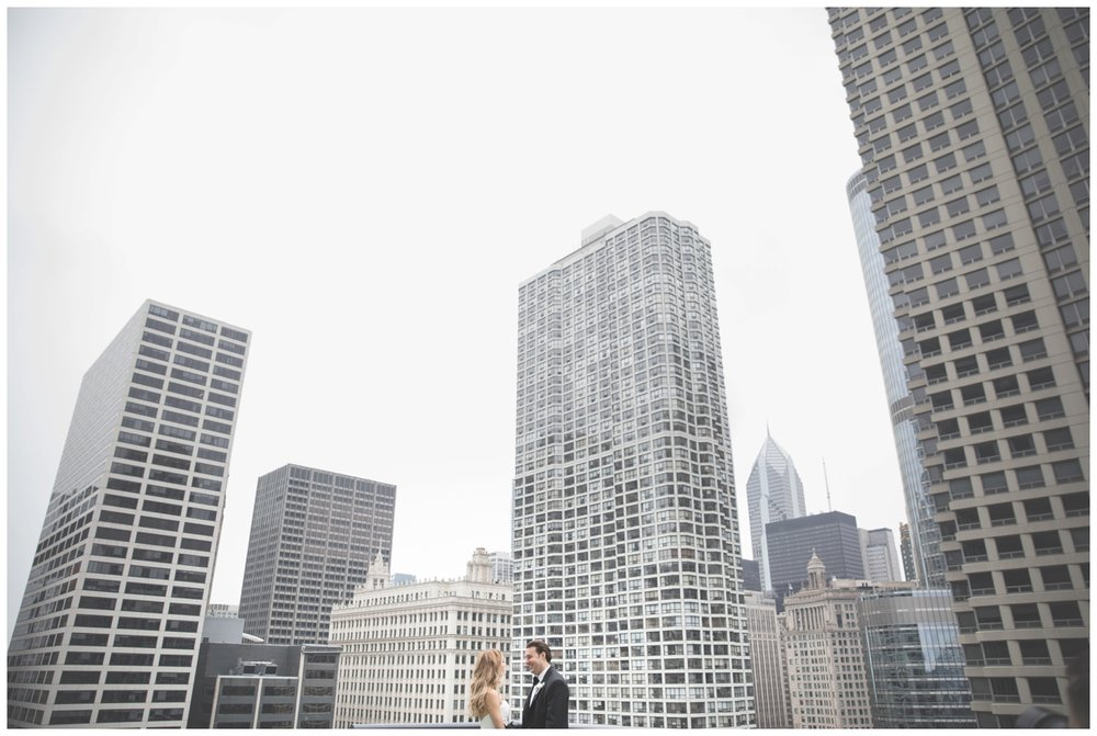 Chicago_Wedding_Photographer-22.jpg