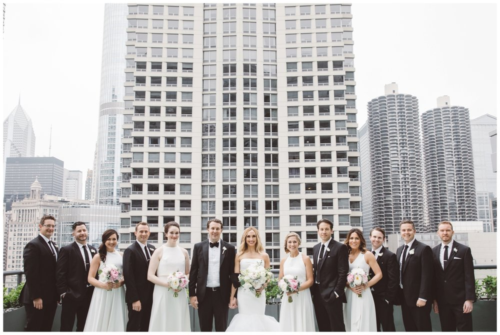 Chicago_Wedding_Photographer-23.jpg