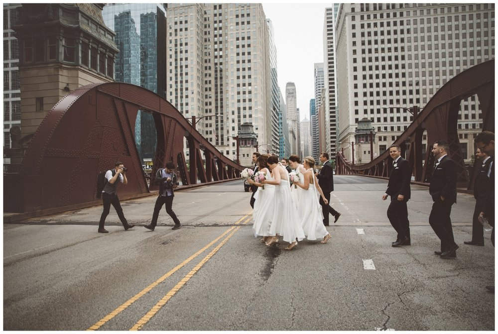 Chicago_Wedding_Photographer-43.jpg