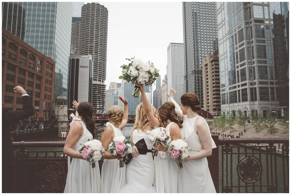 Chicago_Wedding_Photographer-45.jpg