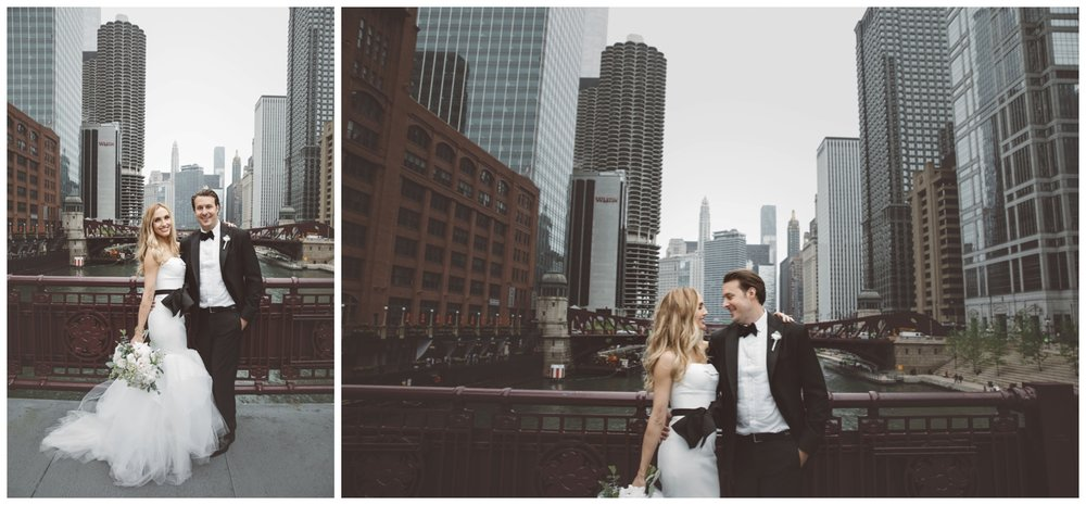 Chicago_Wedding_Photographer-48.jpg