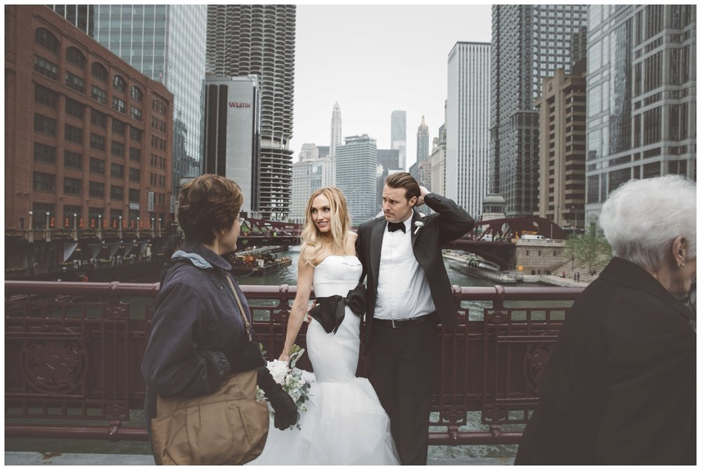 Chicago_Wedding_Photographer-49.jpg