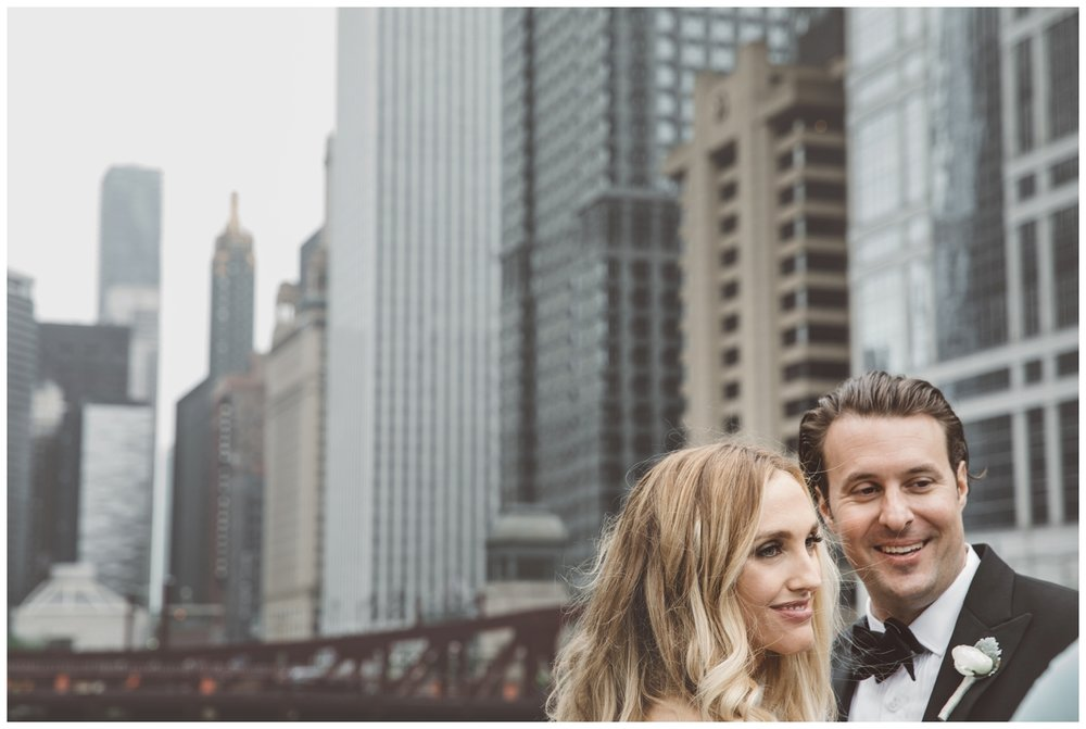 Chicago_Wedding_Photographer-50.jpg
