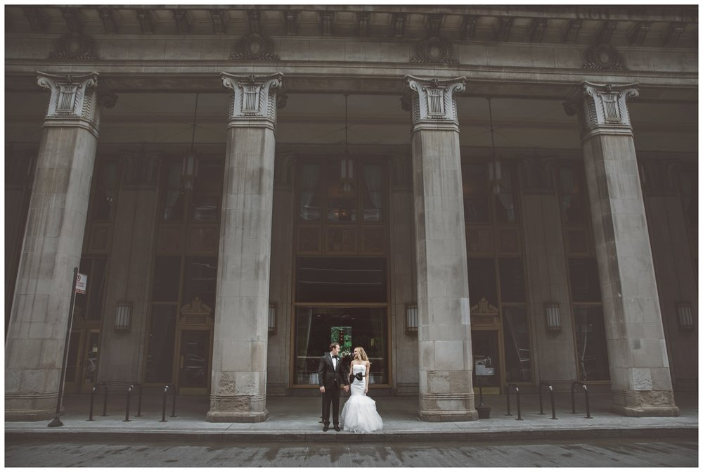 Chicago_Wedding_Photographer-55.jpg