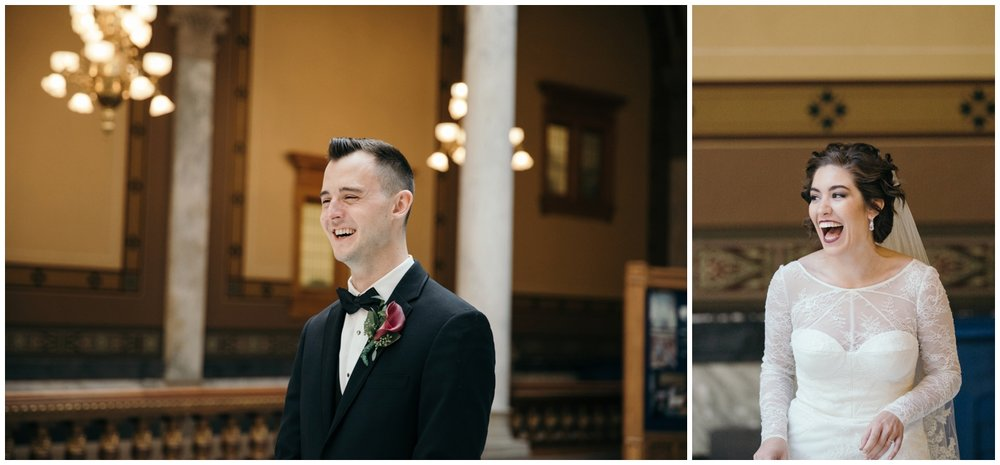 top_Indianapolis_wedding_photographer-6.jpg