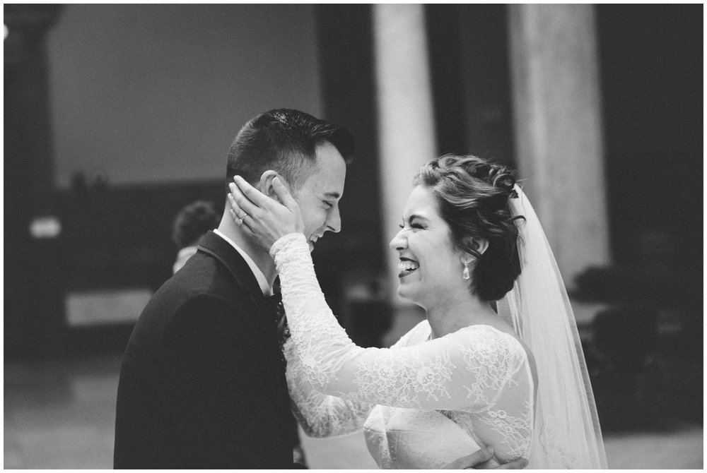 top_Indianapolis_wedding_photographer-9.jpg