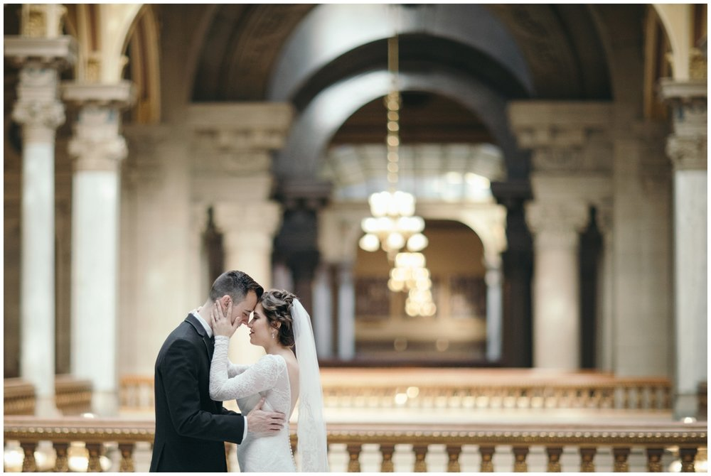 top_Indianapolis_wedding_photographer-27.jpg