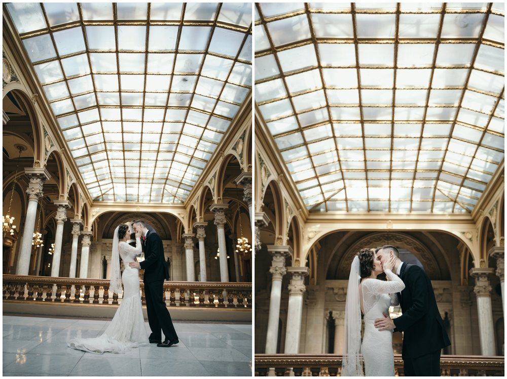 top_Indianapolis_wedding_photographer-28.jpg