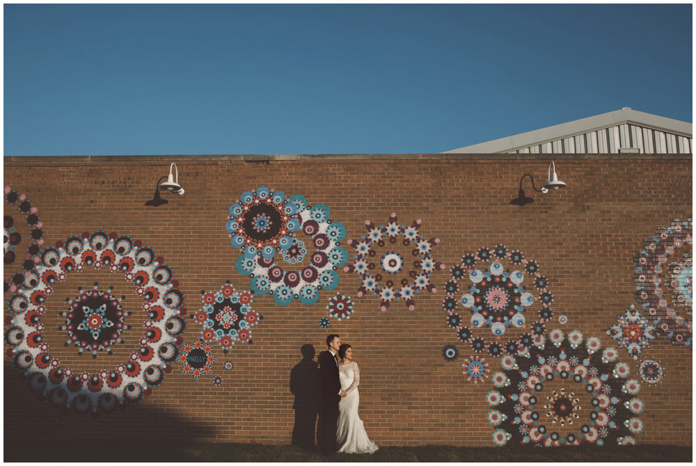 top_Indianapolis_wedding_photographer-50.jpg