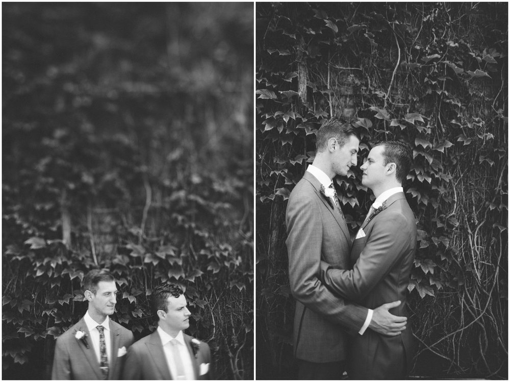 LGBT_wedding_photography-44.jpg