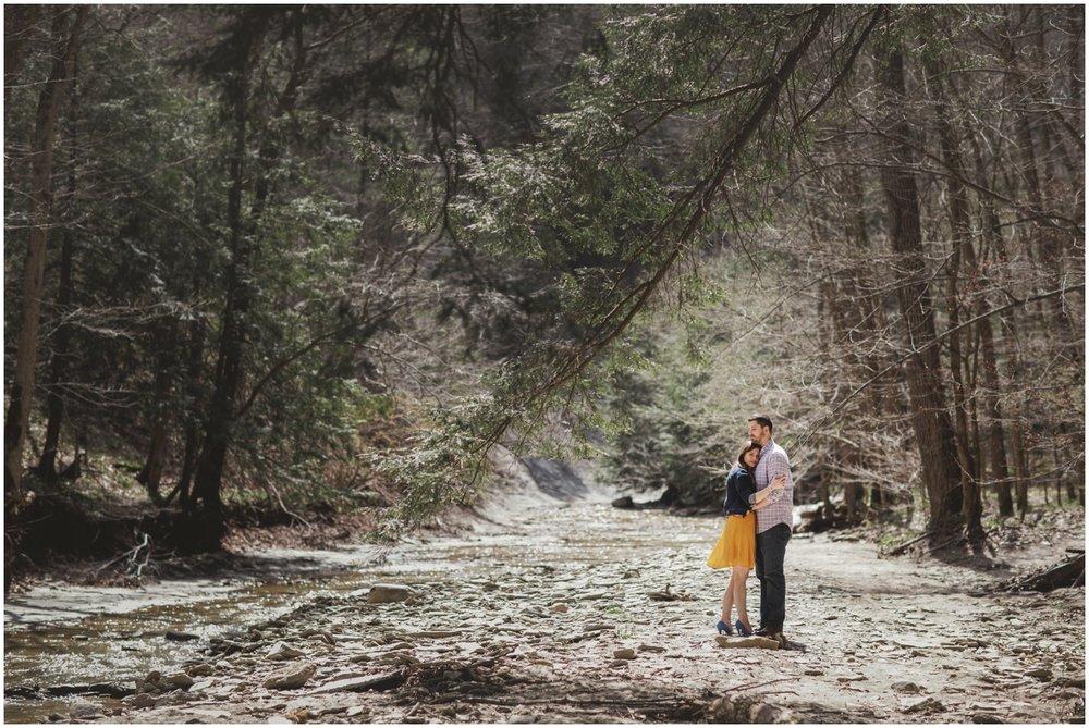 indianapolis_wedding_photographer-15.jpg