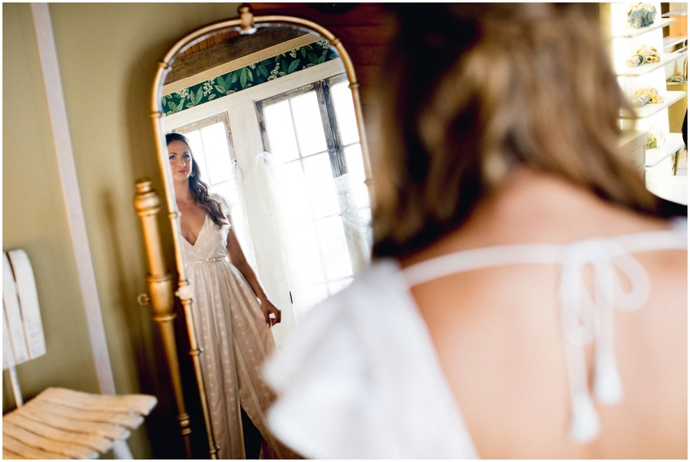 Indianapolis_wedding_photographer-5.jpg