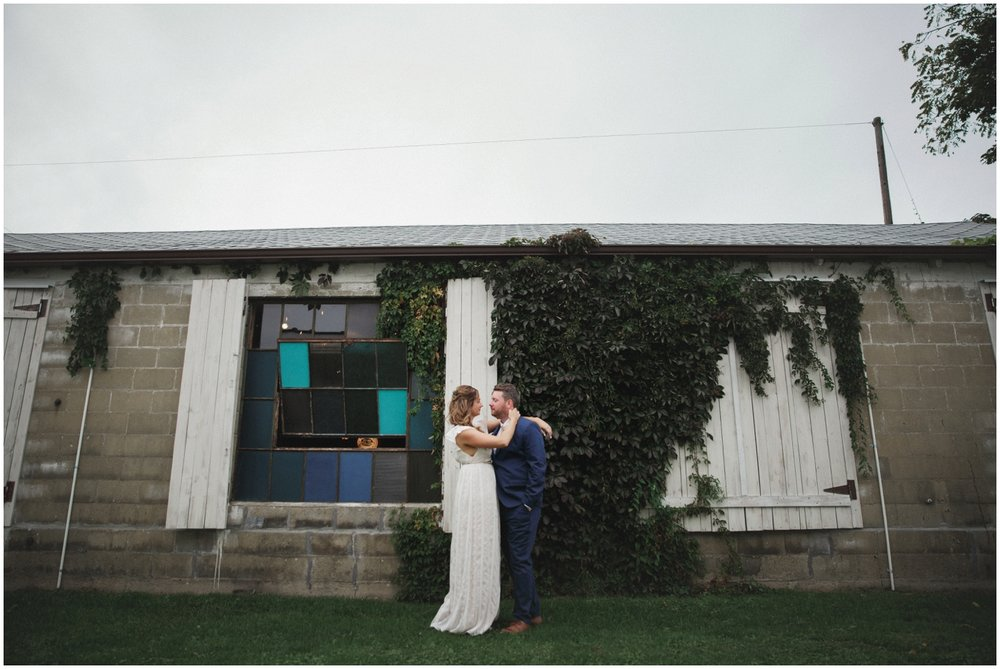 Indianapolis_wedding_photographer-63.jpg