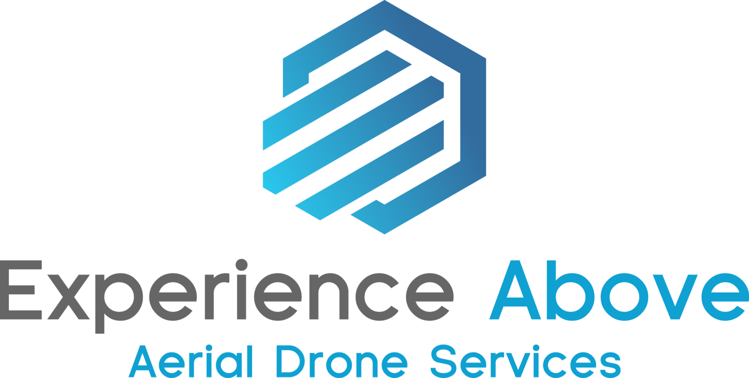 Experience Above | Aerial Drone Services