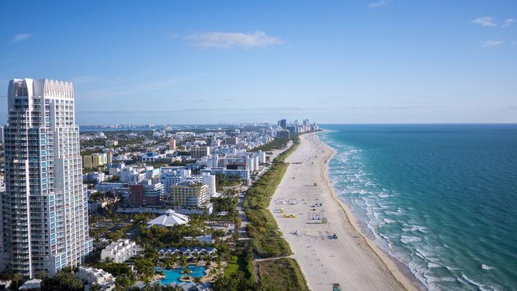 Miami Beach 1.jpg
