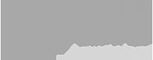 TV Land logo 2012 BW.png