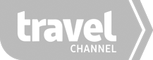 Travel_Channel_(International)_logo BW.png