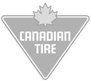 Canadian_Tire.jpg
