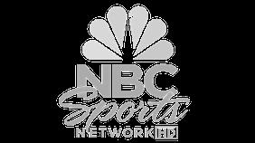 nbc sports.png
