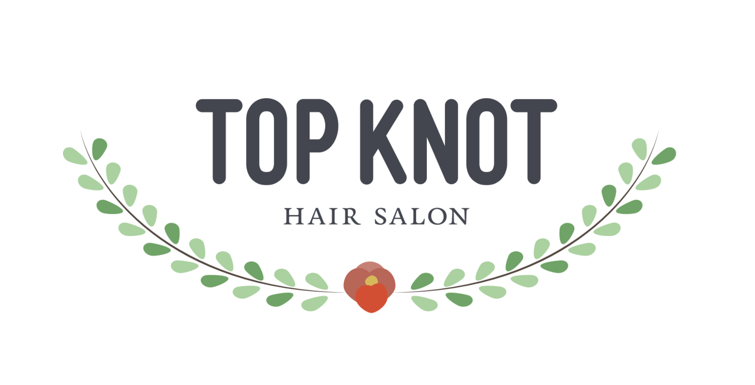 Top Knot Hair Salon