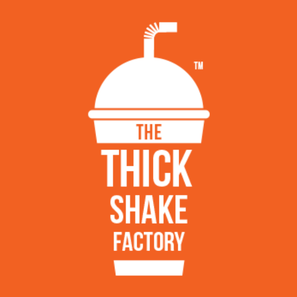 Thick Shake Factory - Serving gourmet milk shakes