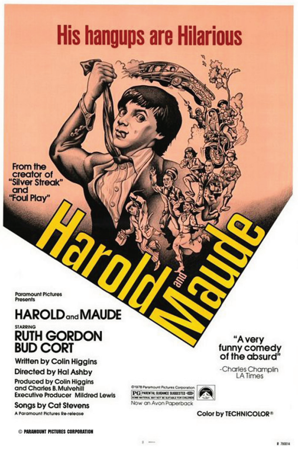 Harold and Maude.PNG