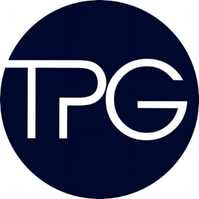 TPG_logo.jpg