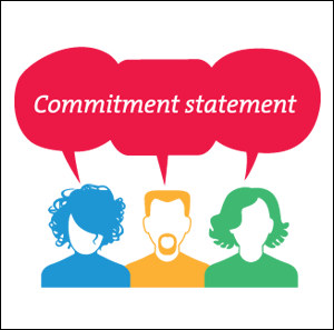 commitment-statement.png