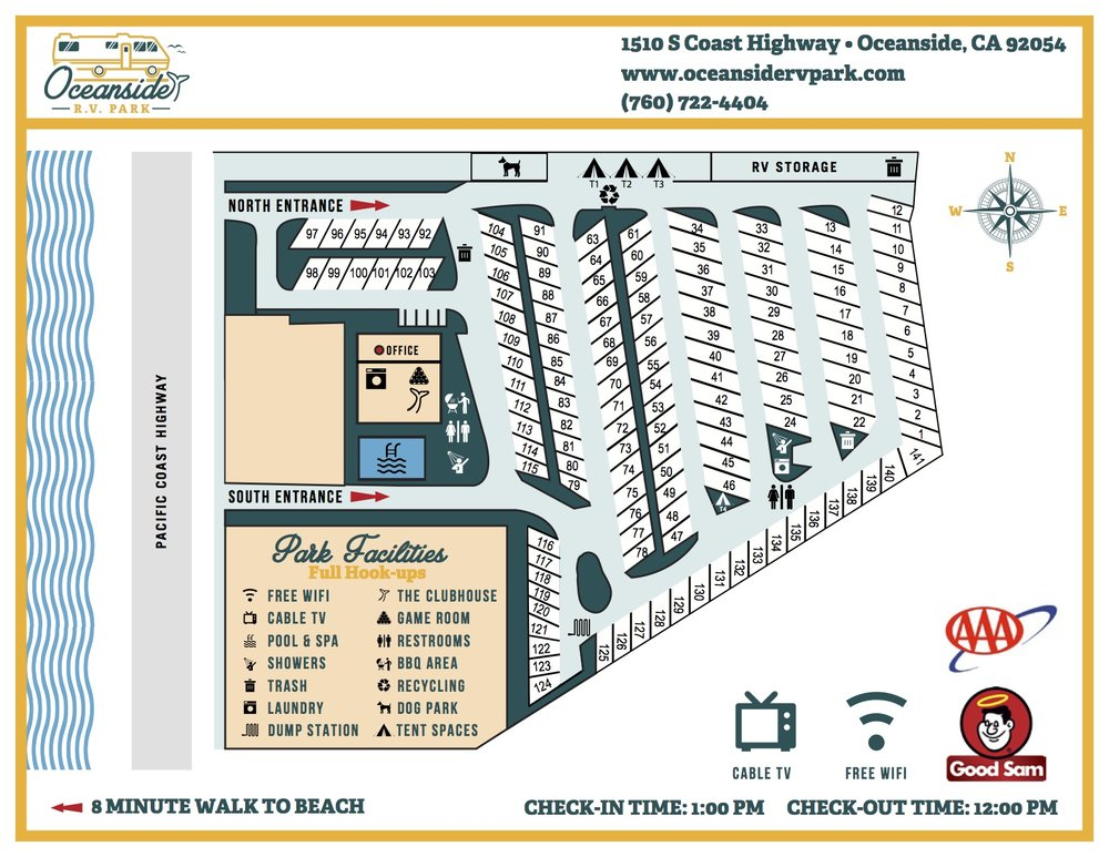 Oceanside-RV-Park-Amenities-Map.jpg
