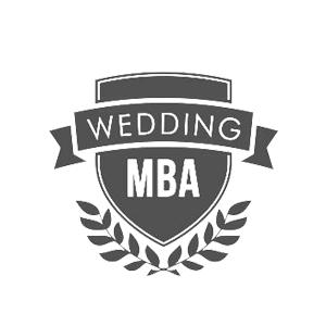 KaleighWiese_wedding-mba.png