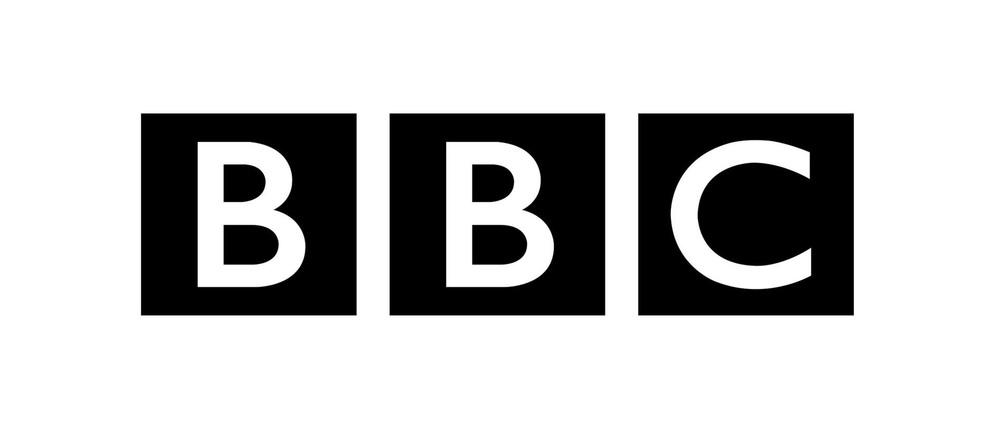 Client_0004_bbc.jpg.jpg