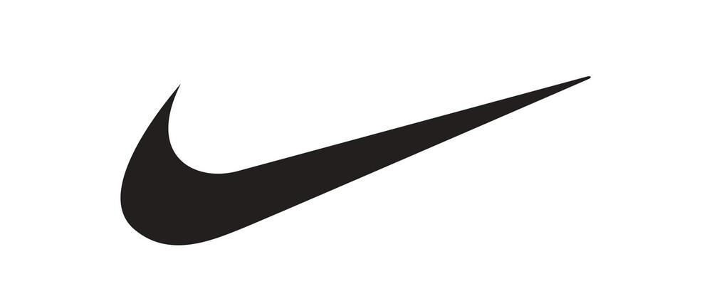 Client_0014_Nike.jpg.jpg