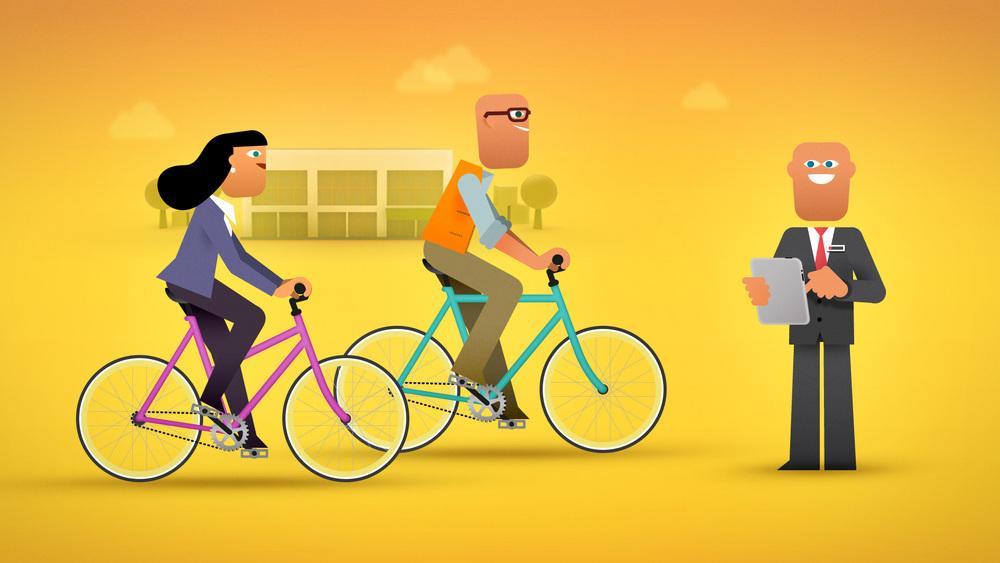 B) Repower - Video Biciclo - Esterno 02.jpg