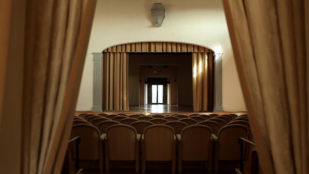Intesa Sanpaolo - 03 - Imprese - Brunello Cucinelli-3.png