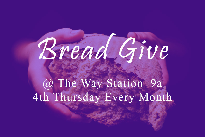 Bread Give Website.jpg