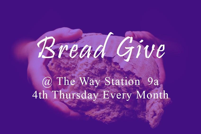 Bread Give Website.jpg
